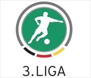 German 3.Liga